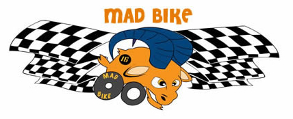 MadBike Madrid